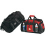 Customizable Sports Duffel