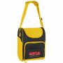 Custom Logo Cooler Bag