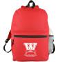 Custom School Backpacks