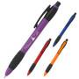 Custom Curlew Pen