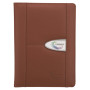 Promotional Leather Junior Padfolio