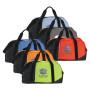 Custom Olympian Sport Duffel Bag