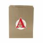 Custom-Printed-Merchandise-Bag