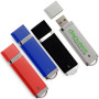 2GB Prime USB Memory Stick