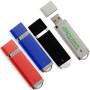 8GBPrime USB Memory Stick