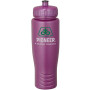 Custom Gemstone 28-oz. Squeezy Sports Bottle