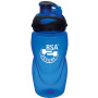 Customizable Gobi 17-oz. Sports Bottle