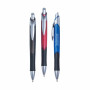 Promotional Nano Stick Gel Pen