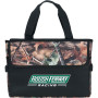 Imprinted Hunt Valley™ Trunk Organizer