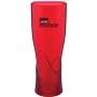 24 oz. Helix Acrylic Tumbler
