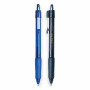 Imprinted Gel Pen