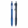 Imprinted Gel Pen