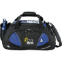 "Imprinted High Sierra 21"" Sport Duffel"