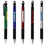 Logo Touchscreen Stylus Pen