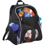 Match Ball Backpack