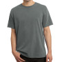 Port & Company- Essential Pigment-Dyed Tee (Apparel)
