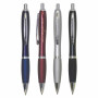 Personalized Cruiser Pen