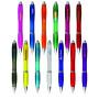 Printable Grenada Pen