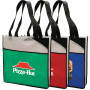 Eco Friendly Contemporary Tote Bag