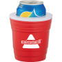 Printed Party Cup Drink Insulator