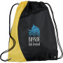 Promo-Sonar-Drawstring-Cinch-Backpack