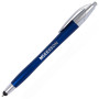 Promo Stream Pen with Stylus
