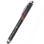 Promotional Gravity Stylus Pen