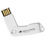 1GB Mount Flash Drive