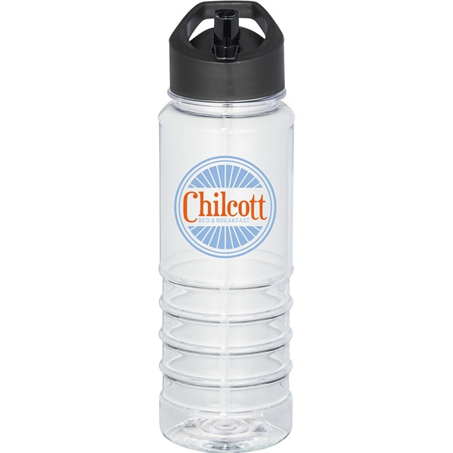 24-oz. Tritan Sports Bottle