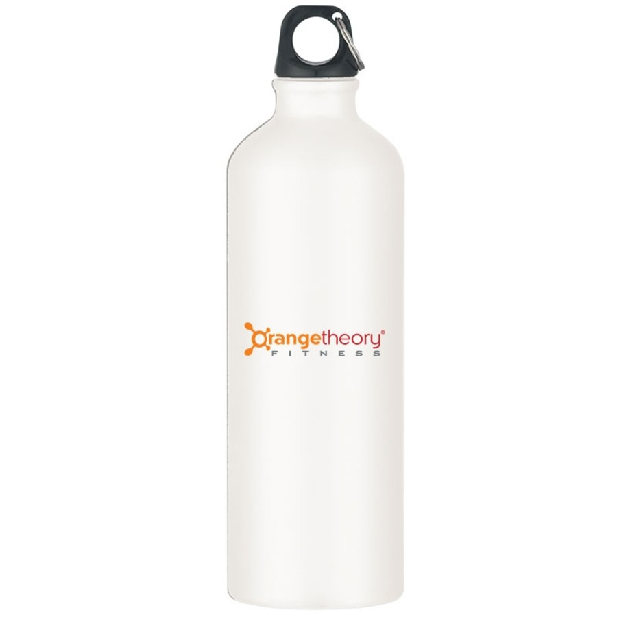 25 oz BPA Free Aluminum Bottle
