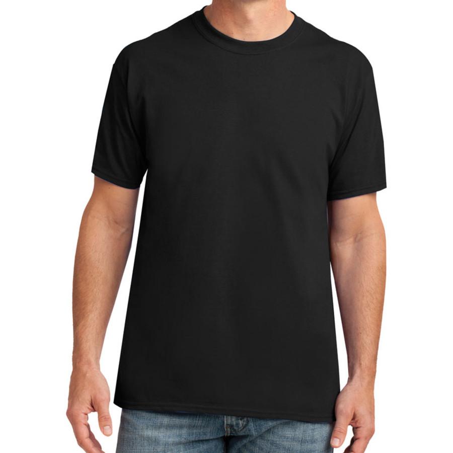 Gildan Gildan Performance T-Shirt (Apparel)