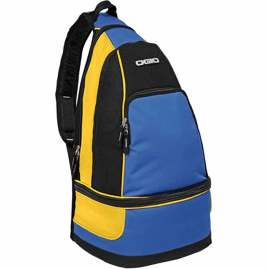 OGIO® - Cool Packer Cooler
