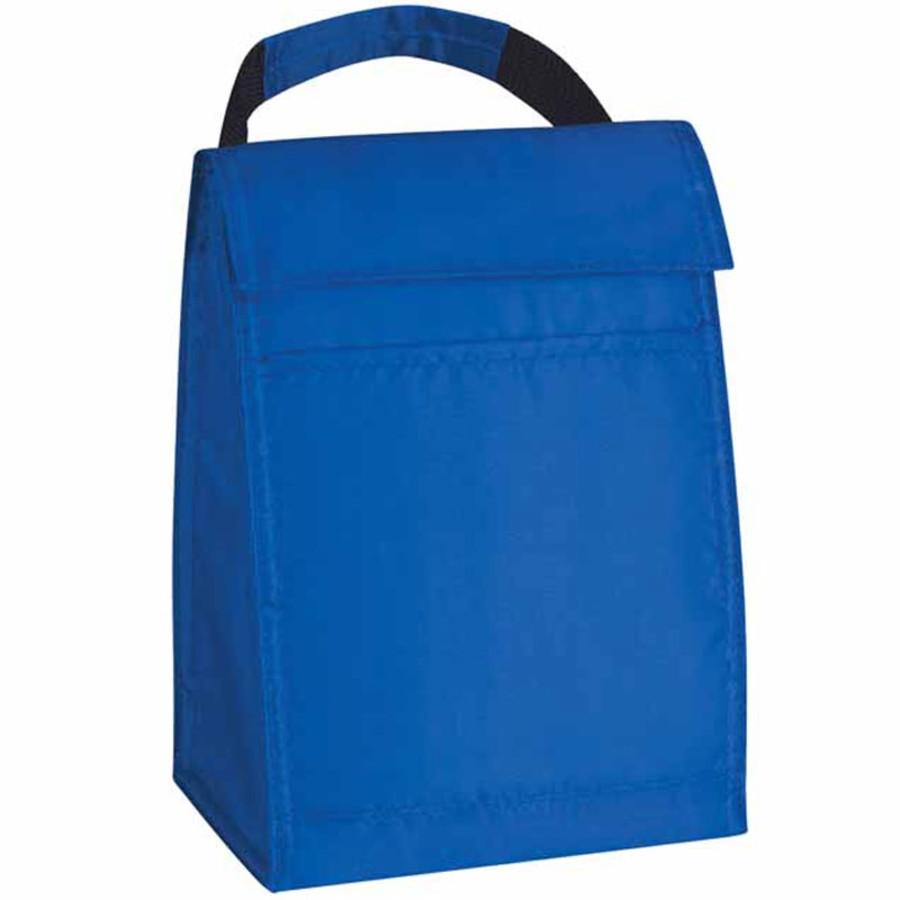 Custom Budget Lunch Bag