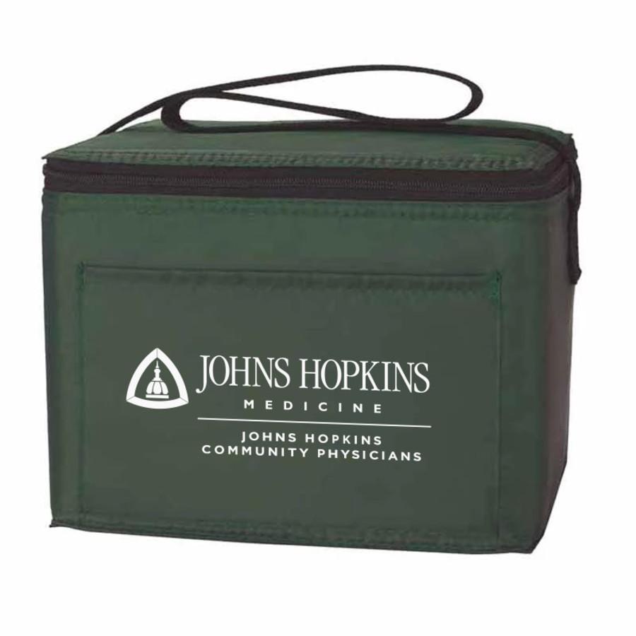 Imprintable Budget Kooler Bag