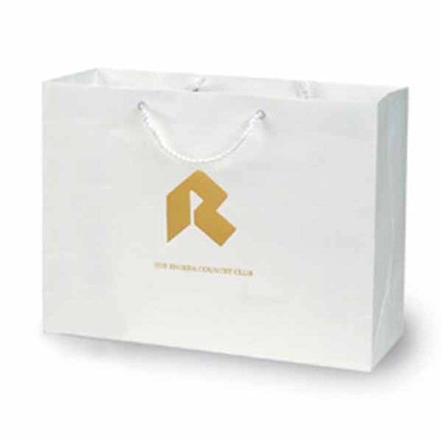 Custom-Logo-White-Kraft-Eurototes