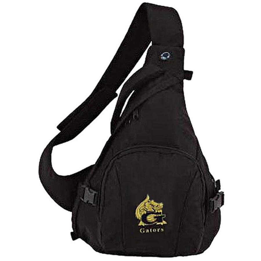 Custom Sling Pack