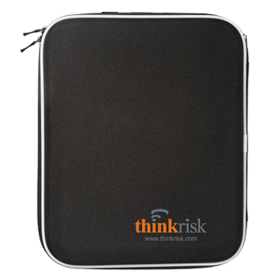 Custom Tough Tech™ Tablet Case