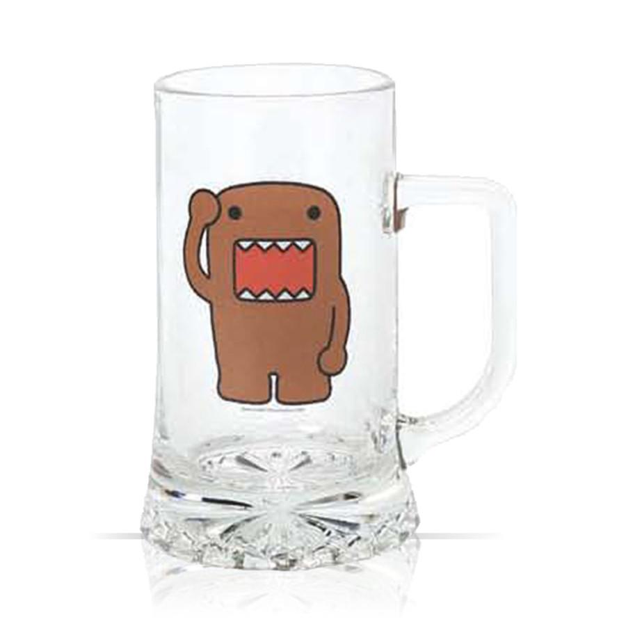 17 oz. Promotional Mug
