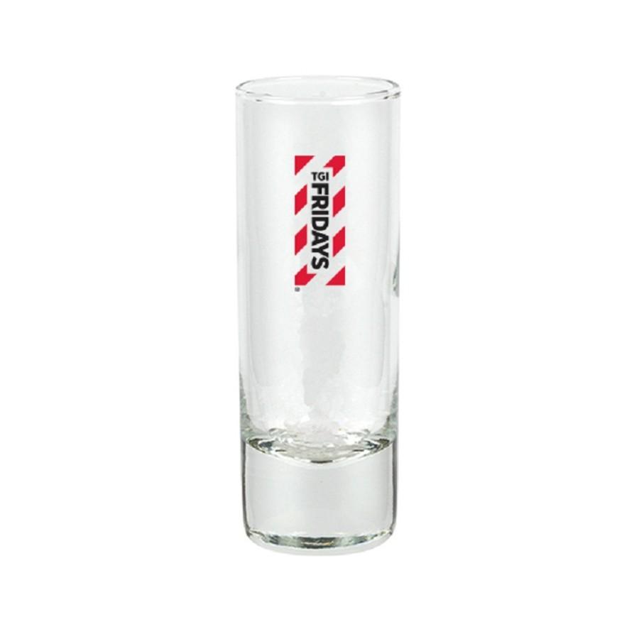 Islande 2 oz. Shot Glass