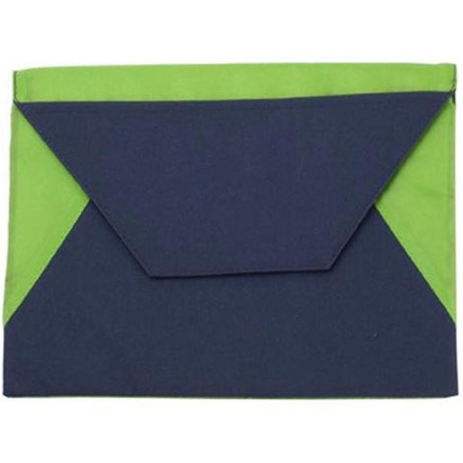 Imprinted Tablet Envelope