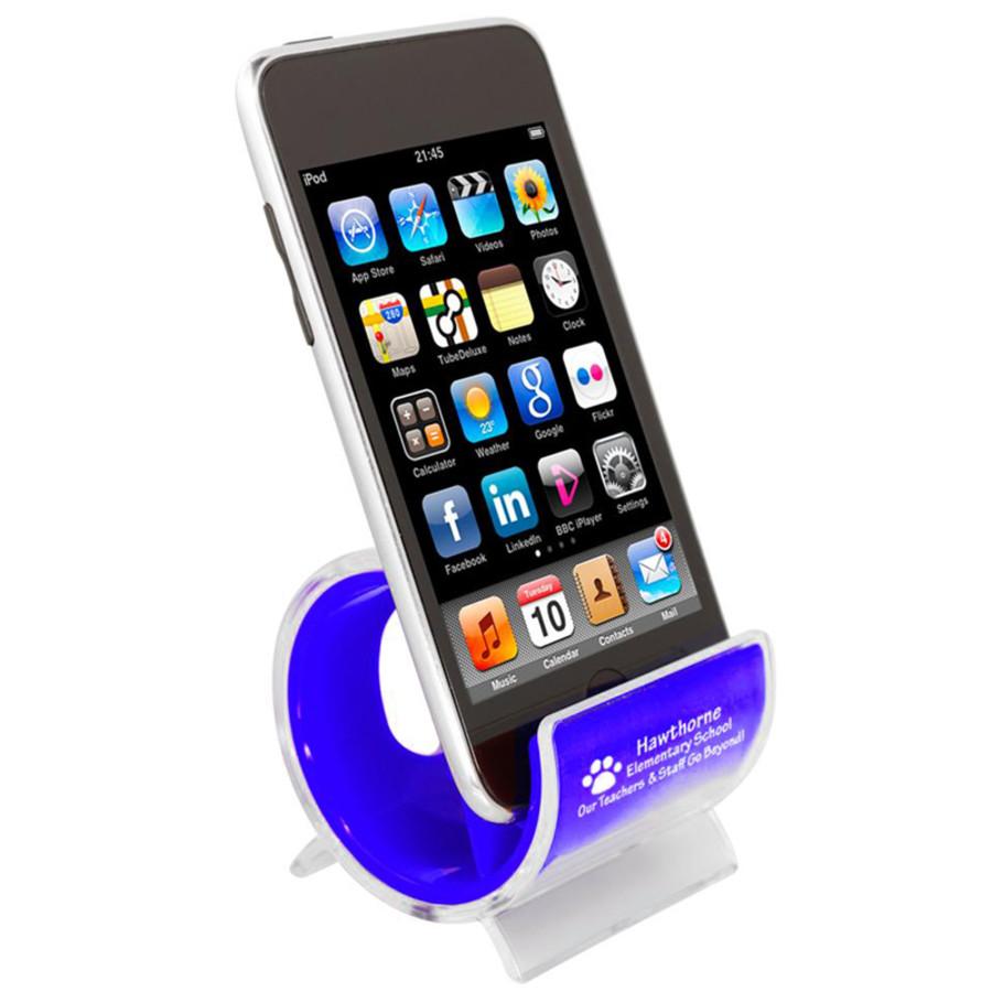 iStand Phone Holder