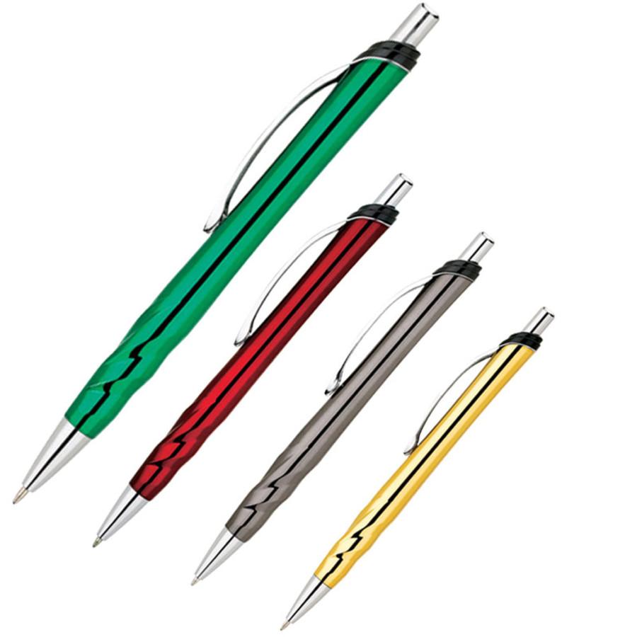 Logo Ballpoint Pen