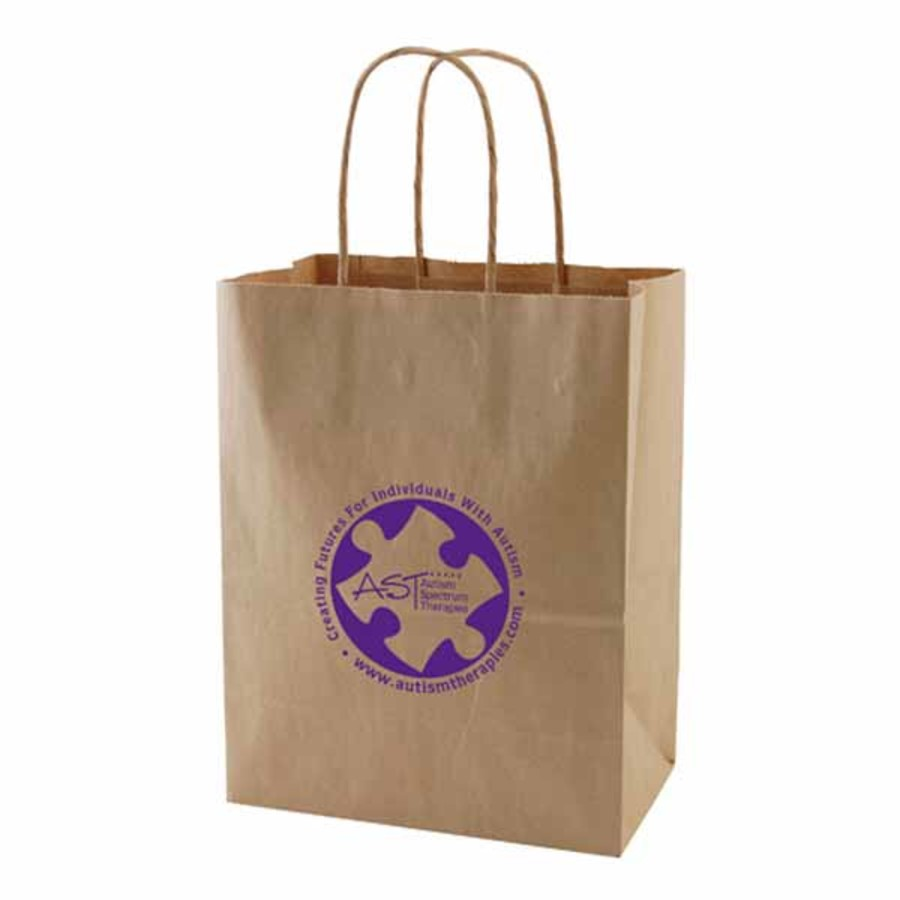 Logo-Natural-Kraft-shopping-bags