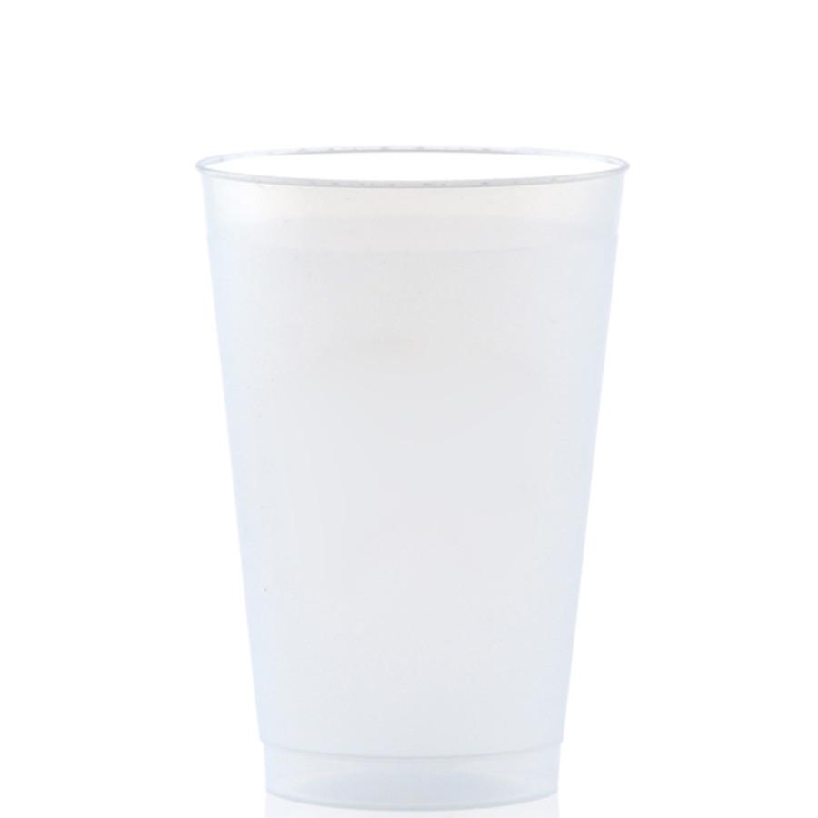 14 oz. Frost-Flex Cups
