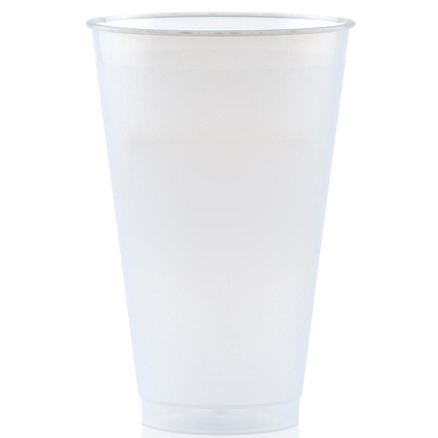 20 oz. Frost-Flex Cups