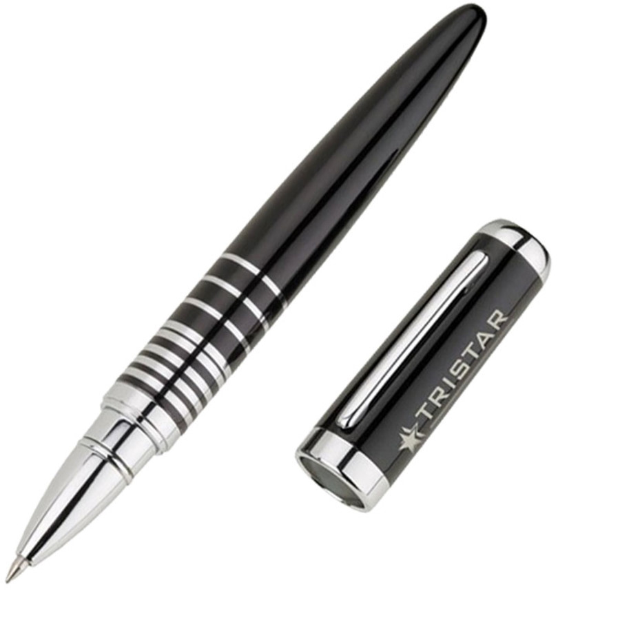 Personalized Bettoni Rollerball Pen