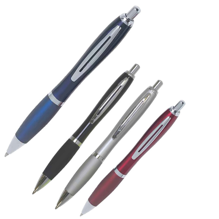 Personalized Cruiser Pen
