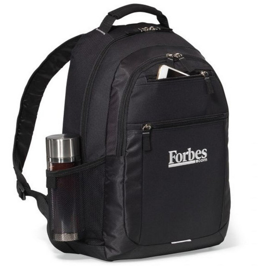 Personalized Pilot Computer Backpack