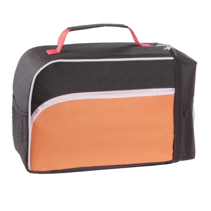 Personalized Lado Kooler Bag
