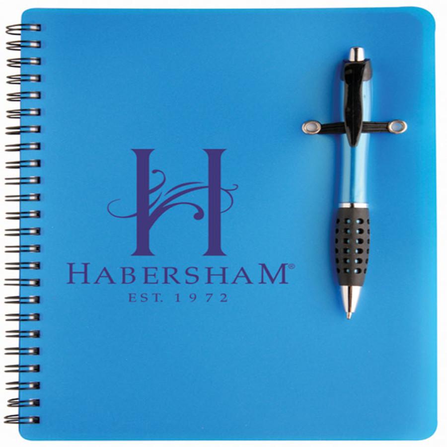 Printable Alchemy Notebook Combo